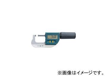 新潟精機/NIIGATASEIKI デジタルSラインマイクロ 30mm MCD30IP67S(4187326) JAN:4975846041950
