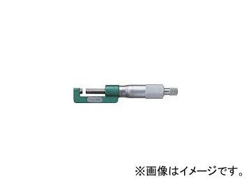 新潟精機/NIIGATASEIKI ハブマイクロメータ MC20325H(3775798) JAN:4975846033634