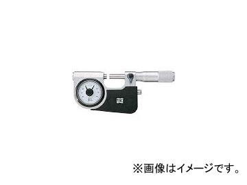 新潟精機/NIIGATASEIKI 指示マイクロメータ MC26325IS(3775828) JAN:4975846029903