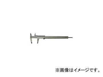 中村製作所/NAKAMURAMFG ピタノギス 300mm PITA30(2830779) JAN:4582126961589