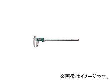 2019新作モデル JAN:4975846037786:オートパーツエージェンシー D1500(3775038) デジタル長尺ノギス 新潟精機/NIIGATASEIKI-DIY・工具