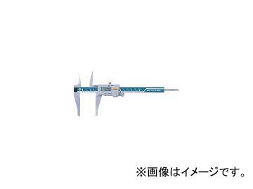 中村製作所/NAKAMURAMFG デジタルロバノギス 150mm EROBA15B(2519399) JAN:4582126963149