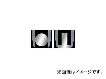 中村製作所/NAKAMURAMFG ロングジョウノギス 200mm LSM20X110(2519305) JAN:4582126963101