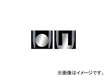 中村製作所/NAKAMURAMFG ロングジョウノギス 300mm LSM30X170(2519313) JAN:4582126963118