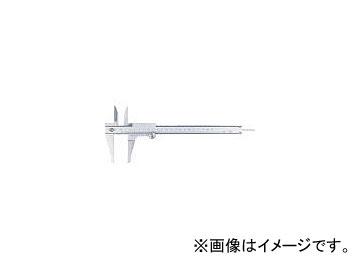 送料無料! 中村製作所/NAKAMURAMFG ロバノギス 300mm ROBA30(2519542) JAN:4582126963187