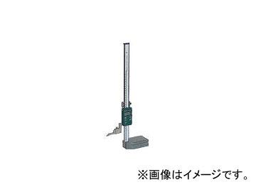 新潟精機/NIIGATASEIKI デジタルハイトゲージ VH60D(3323838) JAN:4975846037434