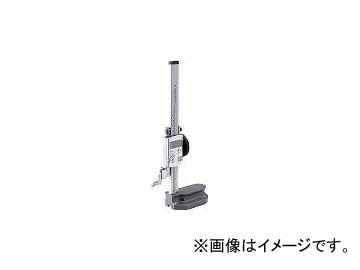 新潟精機/NIIGATASEIKI デジタルハイトゲージ VHS60D(3653625) JAN:4975846038196