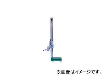 中村製作所/NAKAMURAMFG ハイトゲージ3型 300mm SHT330J(3336531) JAN:4582126962937