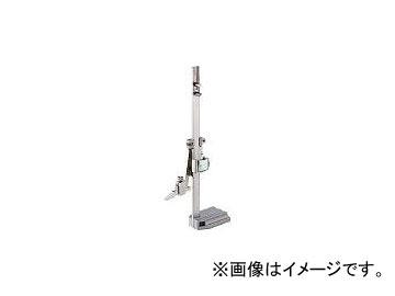 新潟精機/NIIGATASEIKI 標準ハイトゲージ VHK20(3338746) JAN:4975846037618