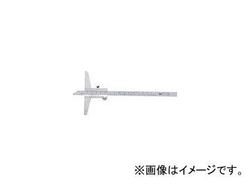 新潟精機/NIIGATASEIKI カルマデプスゲージ CDS30(3308243) JAN:4975846008366