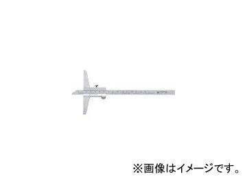 新潟精機/NIIGATASEIKI カルマデプスゲージ CDS50(3774961) JAN:4975846008373
