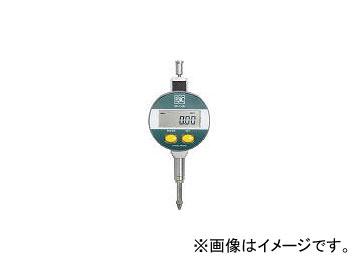 新潟精機/NIIGATASEIKI デジタルSラインダイヤルインジケータ DEI233S2(4187261) JAN:4975846042193