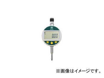新潟精機/NIIGATASEIKI デジタルSラインダイヤルインジケータ DEIWKS1(4187270) JAN:4975846042209
