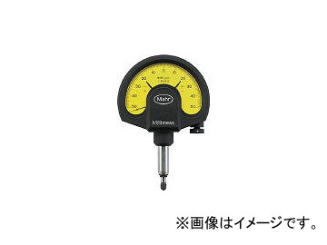 マール・ジャパン/MAHR ミリメス 1003 1003(3536157)