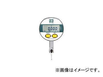 新潟精機/NIIGATASEIKI デジタルSラインテストインジケータ DET234S2(4187300) JAN:4975846042230