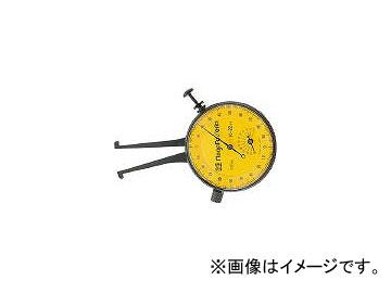 新潟精機/NIIGATASEIKI ダイヤルキャリパゲージ(内側) AI3(3774805) JAN:4975846039735