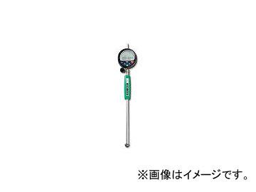 新潟精機/NIIGATASEIKI デジタルシリンダゲージ CDI35D(3774945) JAN:4975846039254