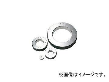 送料無料 新潟精機 NIIGATASEIKI リングゲージ RG26.0 メーカー在庫限り品 26.0mm 3550036 選択 JAN:4975846160224