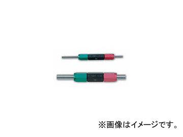 新潟精機/NIIGATASEIKI 鋼限界プラグゲージ SPG17H7(3552497) JAN:4975846092020