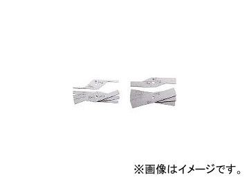 新潟精機/NIIGATASEIKI ルート間隔限界ゲージ WRL1118(3776824) JAN:4975846007741