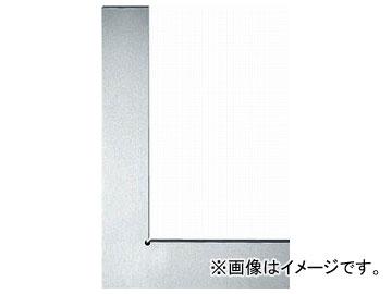トラスコ中山/TRUSCO 平型スコヤ 1000mm JIS2級 ULD1000(1028146) JAN:4989999322279