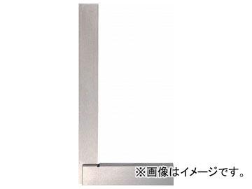 トラスコ中山/TRUSCO 台付スコヤ 450mm JIS2級 ULA450(1026925) JAN:4989999322095