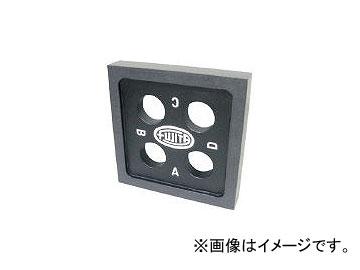 藤田製作所/FUJITASS 石製四直角マスター NO.1440320X320X60
