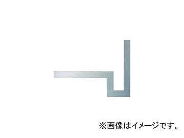 ユニセイキ/UNI.SEIKI フランジスコヤー 500×400mm UFS500(1655841) JAN:4520698110929