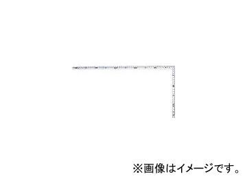 シンワ測定/SHINWA 大金シルバー普及型1m×60cm 63400(1129431) JAN:4960910634008