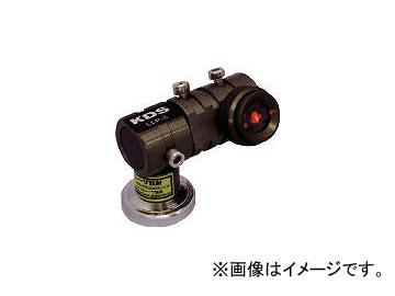 ムラテックKDS/MURATEC ラインレーザープロジェクター5 LLP5(3634531) JAN:4954183156466