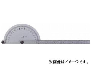 トラスコ中山/TRUSCO プロトラクター ステンレス竿 竿全長1260mm TP1000(2296969) JAN:4989999320527