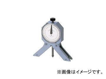 新潟精機/NIIGATASEIKI レベルポイントM LP360(3775534) JAN:4975846011069