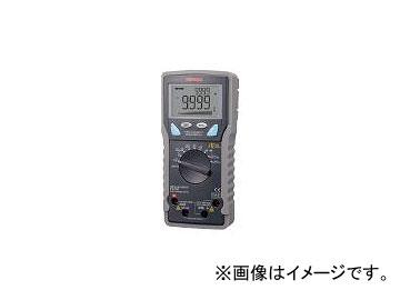 三和電気計器/SANWA-METER デジタルマルチメータ RD700(3258742) JAN:4981754023100