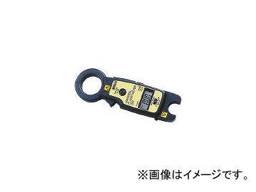 マルチ計測器/MULTIMIC ユニバーサルクランプメーター MODEL200(4035577) JAN:4571206800146