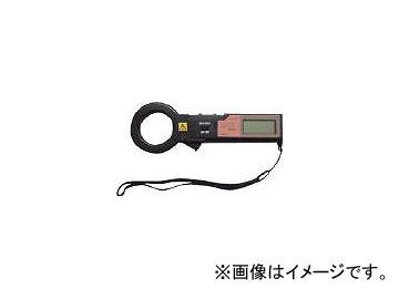 マルチ計測器/MULTIMIC ミニ・クランプリーカー MODEL220(3214303) JAN:4571206800047