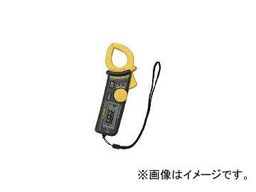 横河メータ&インスツルメンツ/YOKOGAWA ミニクランプテスタ CL220(2399423) JAN:4571237591020