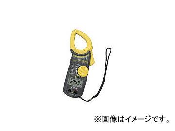 横河メータ&インスツルメンツ/YOKOGAWA クランプテスタ CL235(3380327) JAN:4571237591037