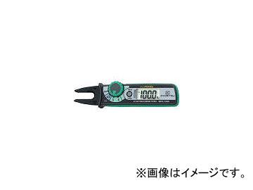 共立電気計器/KYORITSU フォークカレントテスタ MODEL2300R(3375749) JAN:4560187060199