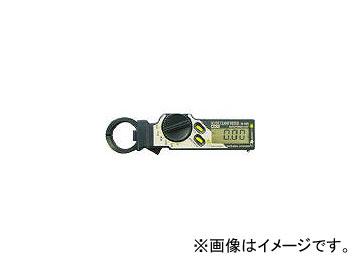 マルチ計測器/MULTIMIC 交流・直流両用クランプ式電流計 MODEL280(3214311) JAN:4571206800078