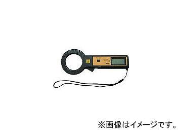 マルチ計測器/MULTIMIC 高精度クランプ式漏れ電流計 MODEL140(3214273) JAN:4571206800016