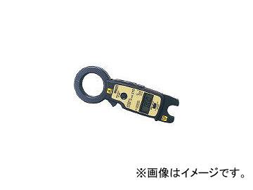 マルチ計測器/MULTIMIC ユニバーサルクランプメーター MODEL310(4035607) JAN:4571206800177