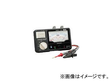 日置電機/HIOKI メグオームハイテスタ IR403310(3557502) JAN:4536036000180