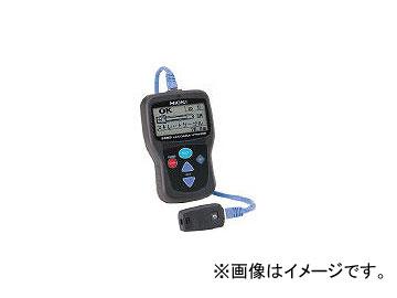 日置電機/HIOKI LANケーブルハイテスタ 3665(3261018)