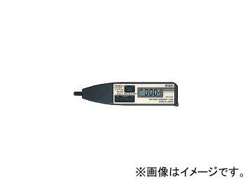 マルチ計測器/MULTIMIC 検電計 V550(4035623) JAN:4571206800191