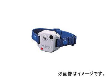 長谷川電機工業/HASEGAWA 高圧活線警報器 HX6(4046919)