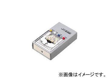 ホーザン/HOZAN 静電気チェッカー スタティックロケーター Z201(1660489) JAN:4962772092019
