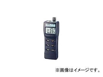佐藤計量器製作所/SKSATO 結露チェッカー(放射温度計付) SK130ITH(3923801) JAN:4974425813292