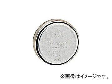 日置電機/HIOKI 温度ロガー 3920(3213595)