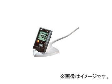 テストー/TESTO ミニ温湿度データロガUSBインターフェイス付セット TESTO174HS(4113233) JAN:4029547010835