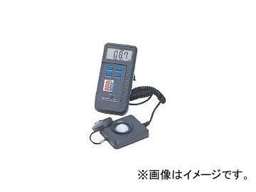 カスタム デジタル照度計 LX1330D(2509776) JAN:4983621202304